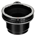Fotodiox-Pro-Hasselblad-V-to-Sony-E-lens-adapter
