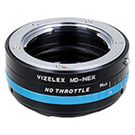 Fotodiox-Vizelex-ND-Minolta-MD-Sony-E