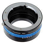 Fotodiox-Yashica-230AF-to-Sony-E-lens-adapter
