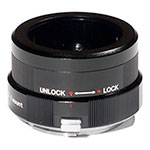Metabones-Arriflex-to-Sony-E-lens-adapter