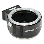 Metabones-Nikon-F-to-Sony-E-lens-adapter