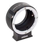 Metabones-Olympus-OM-Sony-E-lens-adapter