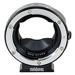 Metabones-Smart-Adapter-IV-lens-adapter