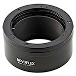 Novoflex-Olympus-OM-to-Sony-E-lens-adapter