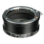 Voigtlander-Pentax-K-to-Sony-E-adapter-lens-adapter