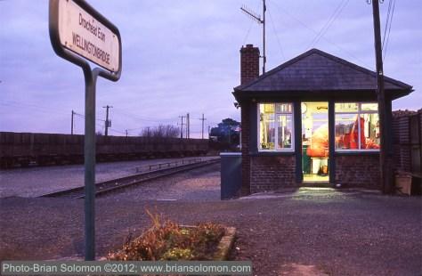 Wellingtonbridge-Cabin-20-N
