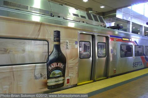 Baileys_Train_P1410008