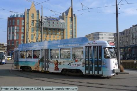 Antwerpen_Centraal_Tram_P1450097