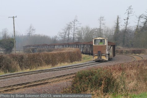 Bord_na_Mona_hedgerows_double_track_Lanesborough_IMG_0444