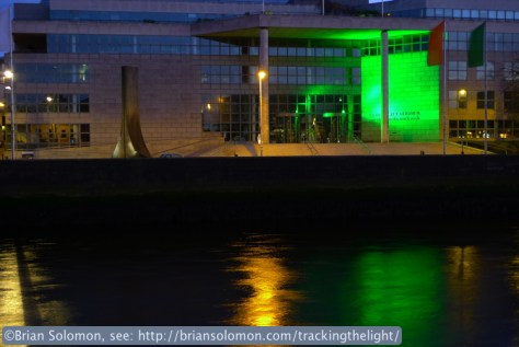 Dublin_City_Council_P1610747