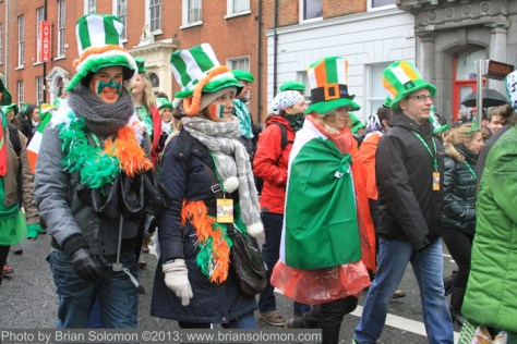 Paddy's_day_Marchers_IMG_2703