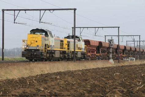 SNCB_freight_Antwerpen_Noorderdokken_IMG_2647 1