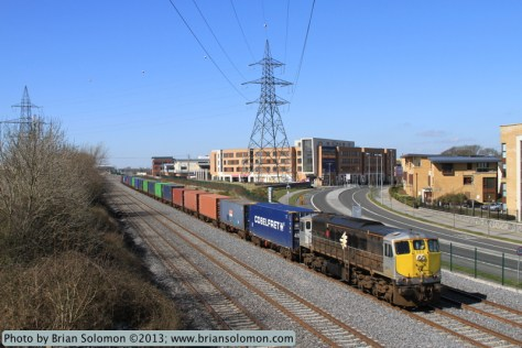 Irish_Rail_083_w_IWT_Lucan_South_close_view_w_pylon_IMG_0497