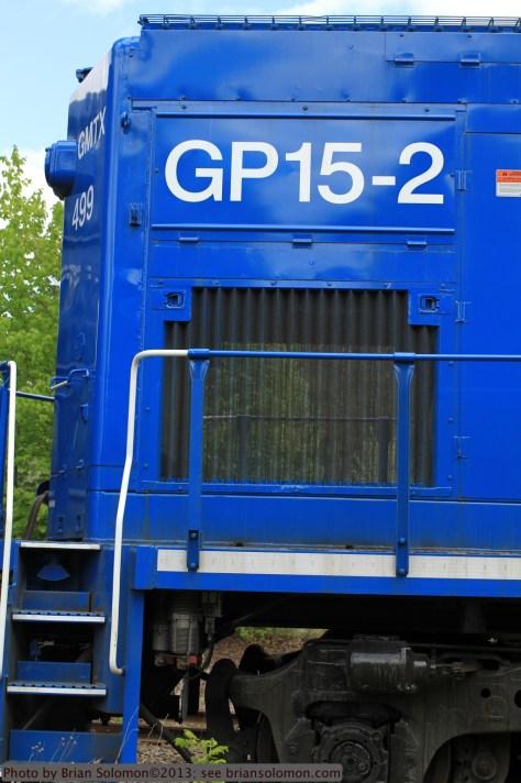 GP15-2