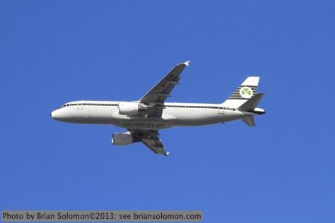 Aer_Lingus_retro_plane_IMG_1112 1
