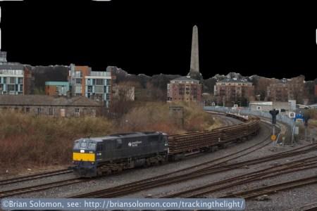 4Irish_Rail_085_w_Panel_tra