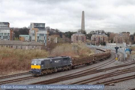5Irish_Rail_085_w_Panel_tra