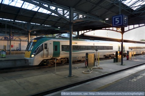 ICR_arriving_Heuston_mod1_P_2