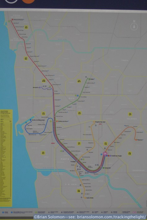 Porto_tram_map_P1630229
