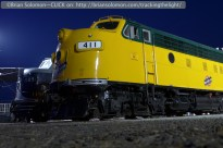 CNW_411-Wabash_1189_lo_tight_P1020877