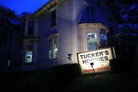 Tuckers_Hobbies_blue_glow_IMG_5917
