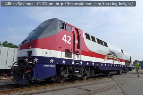 Amtrak_42_low_P1030102