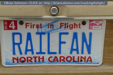 Railfan_P1030212