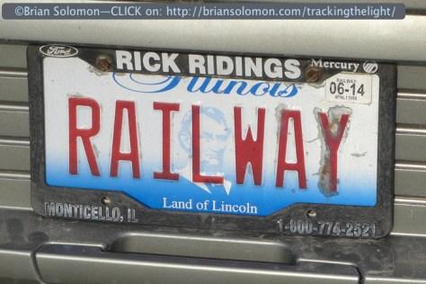 Railway_plate_P1020928