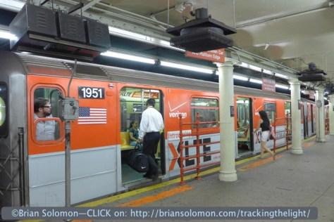 NYCTA_GCT_Times_Sq_Shuttle_P1050466