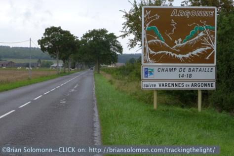 Argonne_Battle_site_sign_P1050649