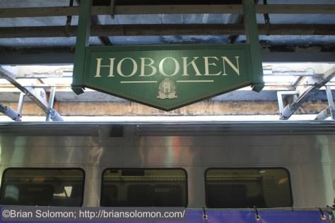 Hoboken_Terminal_IMG_0129