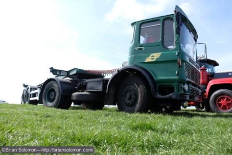 CIE_truck_DSCF6501
