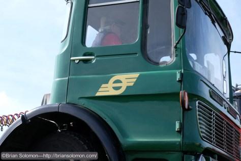 CIE_truck_detail_DSCF6503