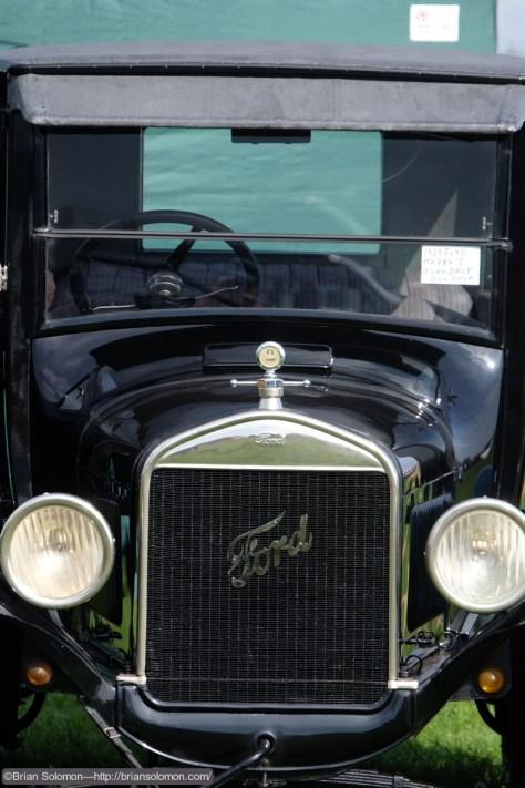 Ford_detail_DSCF6472
