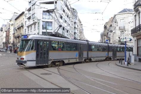 STIB_Route_81_PCC_Janson_Brussels_P1190022