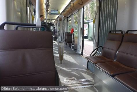 STIB_interior_P1190017