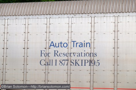 Auto_train_Reservations_DSCF0011