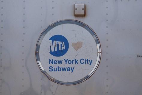 MTA_logo_DSCF1079