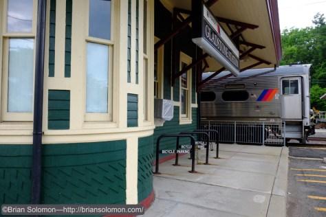 Gladstone_Station_DSCF1695