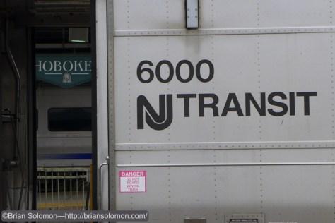Hoboken_NJ_Transit_detail_P1250826