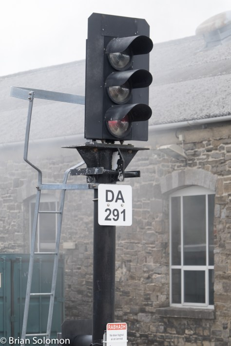 Signal_Drogheda_DSCF4504