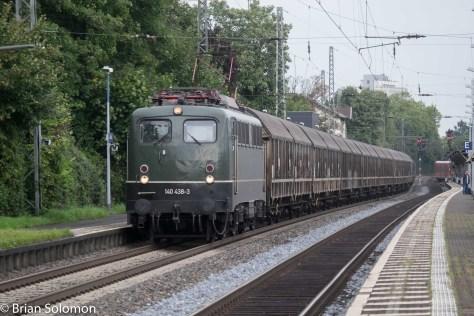 1150am_Green_class_140_Bonn-Beuel_DSCF2851