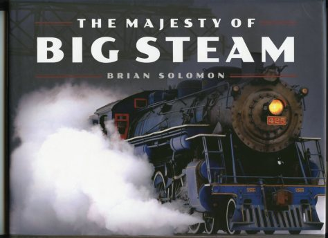 Brian Solomon book Cover005