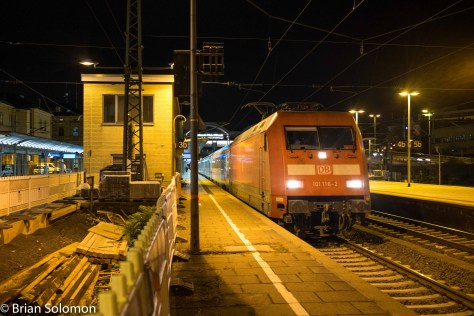 DB_Special_at_Mainz_DSCF6822