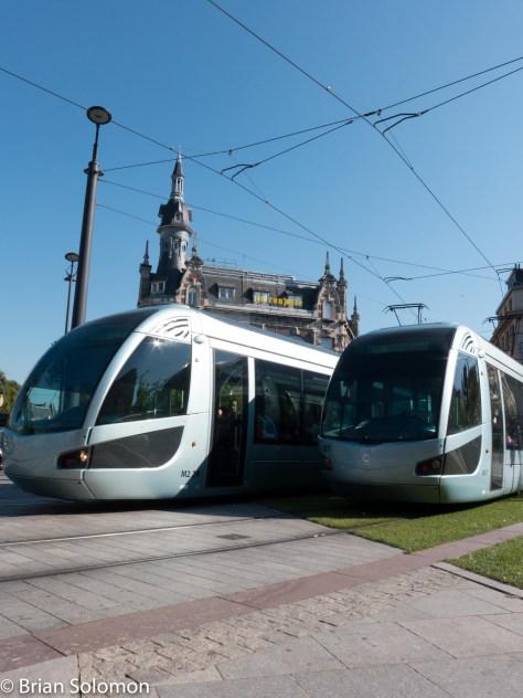 Trams_at_valenciences_P1320752