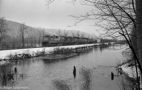 Conrail_BUOI_Swain_NY_May7_1989_PX©Brian_Solomon_663569