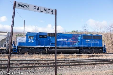 Palmer, Massachusetts November 14, 2015. FujiFilm X-T1 photo.