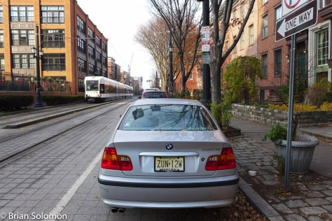 Hudson-Bergen_lightrail_Jersey_City_P1350336