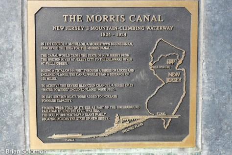 Morris_Canal_plaque_P1350329