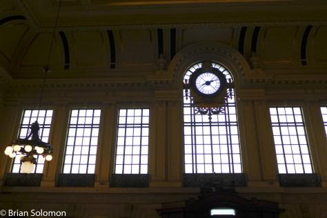 NJT_Hoboken_terminal_P1350245